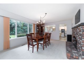 Photo 29: 4848 246A Street in Langley: Salmon River House for sale : MLS®# R2530745