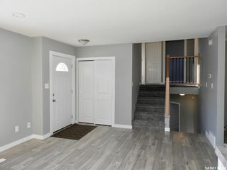 Photo 17: 3734 Fairlight Drive in Saskatoon: Parkridge SA Residential for sale : MLS®# SK841474