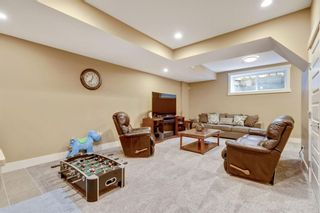 Photo 27: 1235 Rosehill Drive NW in Calgary: Rosemont Semi Detached for sale : MLS®# A1144779