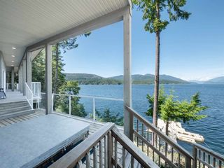Photo 15: 6129 - 6133 CORACLE Drive in Sechelt: Sechelt District House for sale (Sunshine Coast)  : MLS®# R2456489
