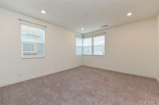 Photo 12: 152 Newall in Irvine: Residential Lease for sale (GP - Great Park)  : MLS®# OC19013820