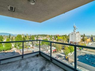 """Photo 9: 903 615 HAMILTON Street in New Westminster: Uptown NW Condo for sale in """"The Uptown"""" : MLS®# R2606520"""