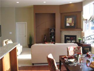 Photo 11: 137 Marine Drive in Winnipeg: Residential for sale : MLS®# 1000013