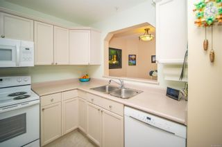 Photo 12: 304 4949 Wills Rd in : Na Uplands Condo for sale (Nanaimo)  : MLS®# 886906