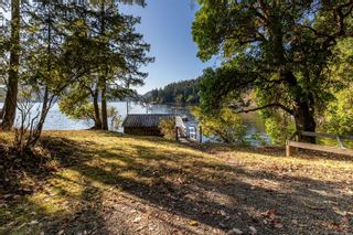 Photo 94: 230 Smith Rd in : GI Salt Spring House for sale (Gulf Islands)  : MLS®# 851563