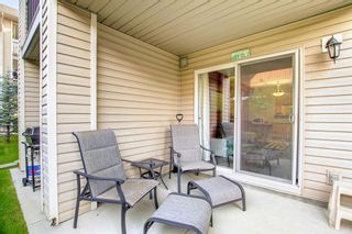 Photo 20: 1107 2395 Eversyde Avenue SW in Calgary: Evergreen Apartment for sale : MLS®# A1146206