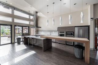 "Photo 26: 308 6470 194 Street in Surrey: Clayton Condo for sale in ""Waterstone"" (Cloverdale)  : MLS®# R2622977"