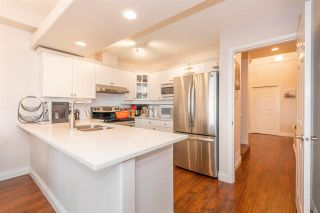 Photo 4: 62 2979 PANORAMA Drive in Coquitlam: Westwood Plateau Townhouse for sale : MLS®# R2576790
