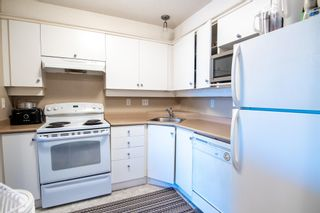"""Photo 7: 210 13780 76 Avenue in Surrey: East Newton Condo for sale in """"Earls Court"""" : MLS®# R2596740"""