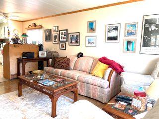Photo 11: 5007 51 Street: Egremont House for sale : MLS®# E4264736