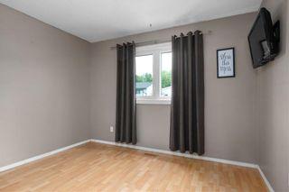 Photo 11: 40 Petriw Bay in Winnipeg: Meadows West Residential for sale (4L)  : MLS®# 202115706