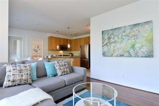 """Photo 10: 127 15918 26 Avenue in Surrey: Grandview Surrey Condo for sale in """"The Morgan"""" (South Surrey White Rock)  : MLS®# R2267691"""