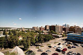 Photo 16: 407 1540 17 Avenue SW in Calgary: Sunalta Condo for sale : MLS®# C4117185