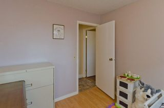 Photo 34: 6132 Penworth Road SE in Calgary: Penbrooke Meadows Detached for sale : MLS®# A1078757