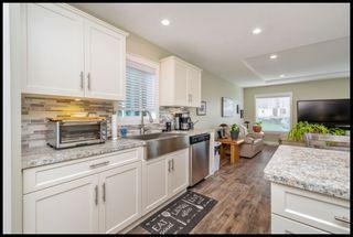 Photo 10: 37 3350 Northeast 10 Avenue in Salmon Arm: EVERGREEN MHP House for sale (NE Salmon Arm)  : MLS®# 10181497