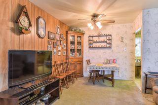 "Photo 7: 11061 WREN Crescent in Surrey: Bolivar Heights House for sale in ""birdland"" (North Surrey)  : MLS®# R2371191"