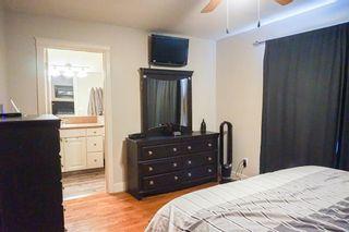 Photo 20: 102 Morris Place: Didsbury Detached for sale : MLS®# A1045288