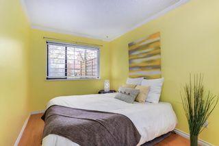 """Photo 10: 116 1422 E 3RD Avenue in Vancouver: Grandview VE Condo for sale in """"La Contessa"""" (Vancouver East)  : MLS®# R2321442"""