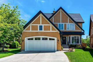 Photo 42: 226 TUSSLEWOOD Grove NW in Calgary: Tuscany Detached for sale : MLS®# C4253559