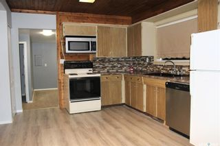 Photo 11: 111 1st Street in Lampman: Residential for sale : MLS®# SK867480