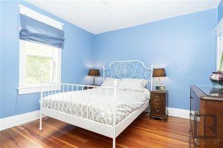 Photo 10: 219 Aubrey Street in Winnipeg: Wolseley Residential for sale (5B)  : MLS®# 1826374