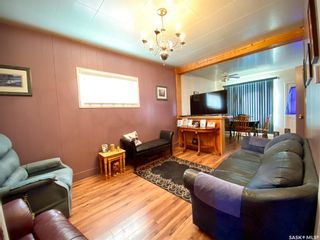 Photo 6: 211 High Street in Saltcoats: Residential for sale : MLS®# SK872242