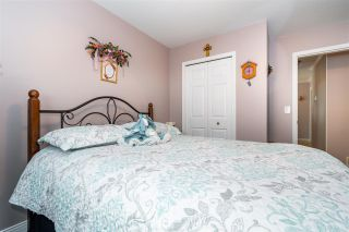 Photo 34: 7207 CIRCLE Drive in Chilliwack: Sardis West Vedder Rd House for sale (Sardis)  : MLS®# R2567264