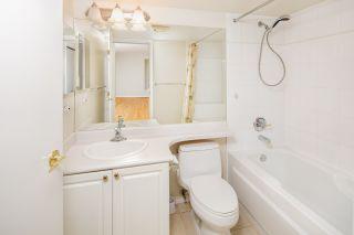 Photo 14: 308 8100 JONES Road in Richmond: Brighouse South Condo for sale : MLS®# R2441067