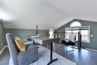 Photo 32: 2114 3rd Avenue NW in Calgary: West Hillhurst Detached for sale : MLS®# A1145089