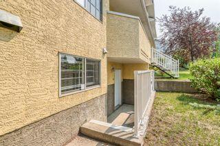 Photo 28: 35 Beddington Gardens NE in Calgary: Beddington Heights Row/Townhouse for sale : MLS®# A1130135
