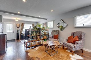Photo 10: 3719 Centre A Street NE in Calgary: Highland Park Detached for sale : MLS®# A1126829