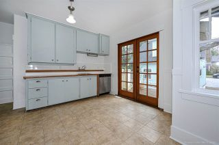 Photo 17: 3542 W 16TH Avenue in Vancouver: Dunbar House for sale (Vancouver West)  : MLS®# R2558093
