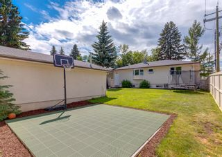 Photo 45: 5812 21 Street SW in Calgary: North Glenmore Park Detached for sale : MLS®# A1128102