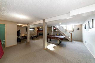 Photo 26: 69 Haviland Crescent: St. Albert House for sale : MLS®# E4227066