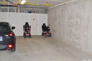 Photo 20: 108 2321 Windsor Park Road in Regina: Spruce Meadows Residential for sale : MLS®# SK867238