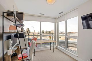 Photo 25: 308 2505 17 Avenue SW in Calgary: Richmond Apartment for sale : MLS®# A1090681