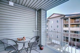 Photo 12: 1315 604 8 Street SW: Airdrie Apartment for sale : MLS®# A1070939