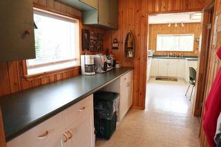 Photo 19: 47436 RR 15: Rural Leduc County House for sale : MLS®# E4254433