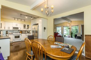 Photo 11: 8081 CADE BARR Street in Mission: Mission BC House for sale : MLS®# R2615539