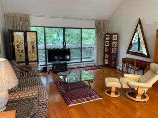 """Photo 5: 409 333 WETHERSFIELD Drive in Vancouver: South Cambie Condo for sale in """"LANGARA COURT"""" (Vancouver West)  : MLS®# R2613843"""