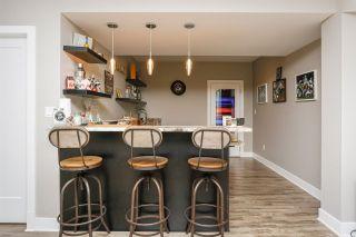 Photo 24: 10949 73 Avenue in Edmonton: Zone 15 House for sale : MLS®# E4239286