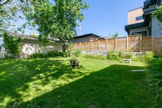 Photo 7: 3841 1 Street SW in Calgary: Parkhill Detached for sale : MLS®# A1122404
