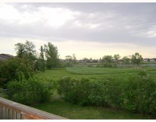 Photo 10: 168 ALEX TAYLOR Drive in WINNIPEG: Transcona Residential for sale (North East Winnipeg)  : MLS®# 2911922