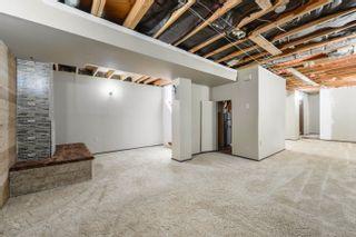 Photo 19: 8 HERON Road: Sherwood Park House for sale : MLS®# E4260376