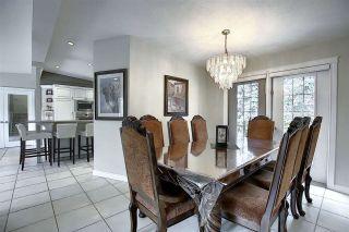 Photo 8: 860 41 Avenue in Edmonton: Zone 53 House for sale : MLS®# E4215390