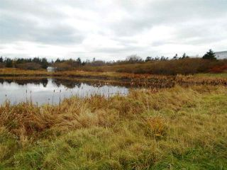 Photo 1: lot Patrice Road in Church Point: 401-Digby County Vacant Land for sale (Annapolis Valley)  : MLS®# 201729027