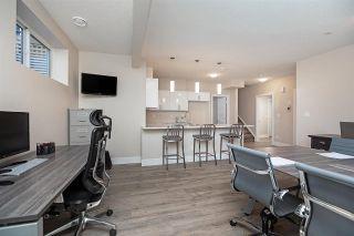 Photo 37: 17504 110 Street in Edmonton: Zone 27 House for sale : MLS®# E4242093