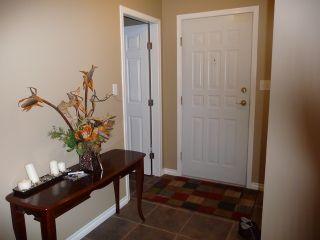 Photo 5: # 304 3174 GLADWIN RD in Abbotsford: Central Abbotsford Condo for sale : MLS®# F1303312
