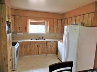 Photo 5: RM of Hearts Hill 9.99 Acres in Heart's Hill: Residential for sale (Heart's Hill Rm No. 352)  : MLS®# SK866598