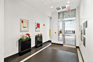 Photo 5: 805 1090 Johnson St in Victoria: Vi Downtown Condo for sale : MLS®# 878694